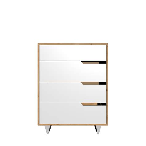 kopfteil schrank ikea mandal chest of drawers nazarm