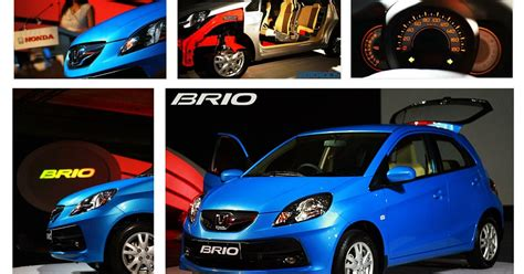 Mito 630 Java perbandingan honda brio e vs nissan march x5 vs kia