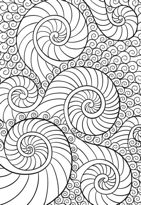 imagenes arte mandala 50 im 225 genes de mandalas para colorear e imprimir con