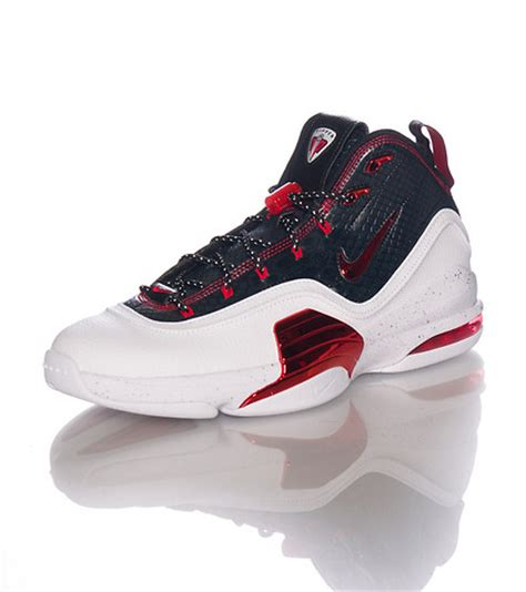 nike sportswear pippen 6 sneaker white jimmy jazz