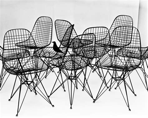 eames and the world of charles and ray eames barbican the arts