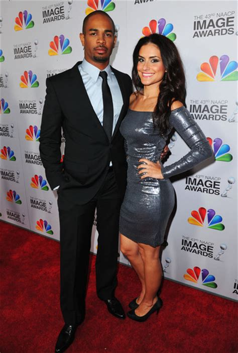 damon wayans first wife 2015 pic page 2 search results calendar 2015