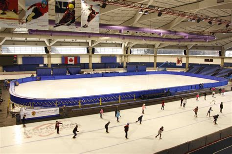 olympic oval university of calgary olympic infrastructure the good the bad and the ugly