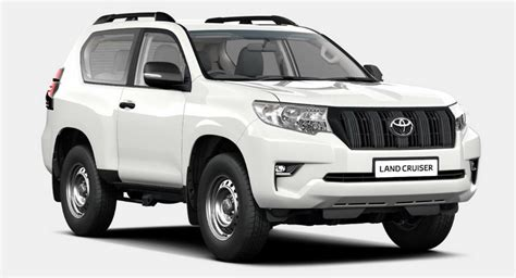 how things work cars 2004 toyota land cruiser spare parts catalogs toyota land cruiser s base version could be the pick of the range carscoops