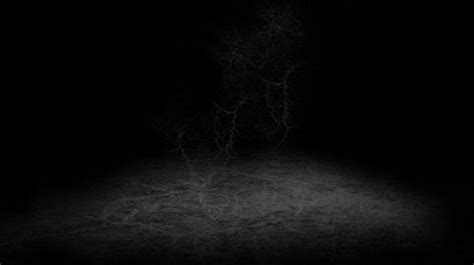 black backgrounds photoshop dark pics photoshop 23884wall create a mysterious dark horror scene with crack brushset