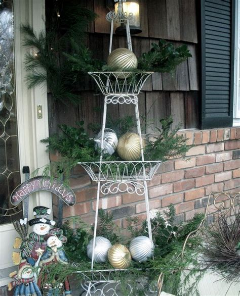 27 diy outdoor decorations ideas you will want to start 27 diy outdoor decorations ideas you will want to start