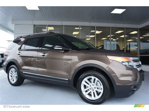 ford caribou color 2015 caribou ford explorer xlt 98150045 gtcarlot