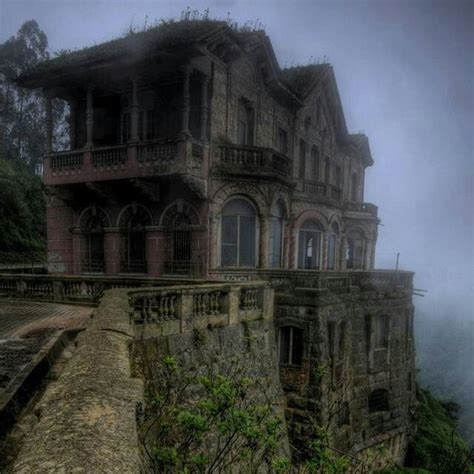 abandoned places to explore 17 best images about haunted places that might be cool to