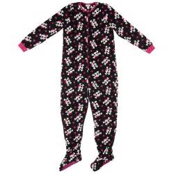 footed pajamas with drop seat for adults myideasbedroom