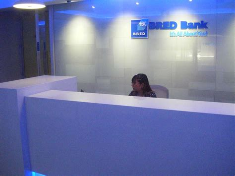 berd bank granite transformations commercial remodelling photo