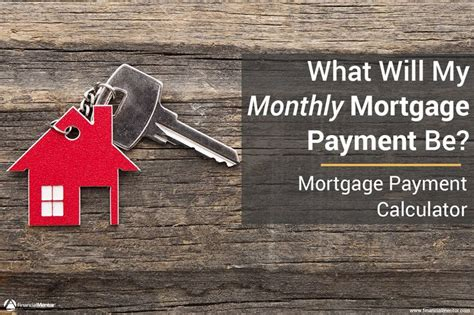 monthly house payment calculator with taxes and insurance 25 b 228 sta mortgage payment id 233 erna p 229 pinterest tips f 246 r att g 246 ra upp budget