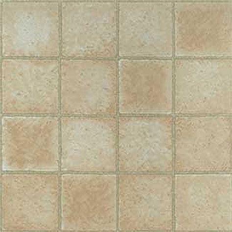 home dynamix flooring dynamix vinyl tile 9049 beige