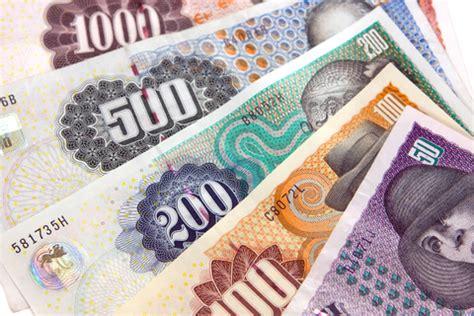 valet living salary costs of living in denmark survey