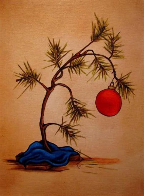 charlie brown christmas its not whats under the tree quote 25 best ideas about brown on peanuts brown comics and peanuts