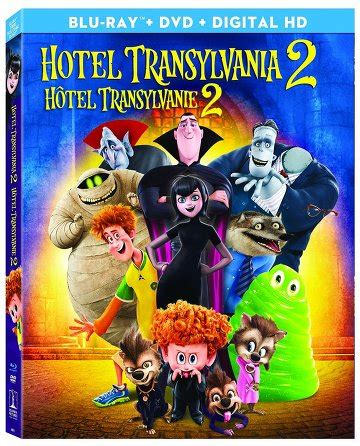 hotel transylvania 3 french torrent rechercher 187 hotel transylvania french torrent 187 zone