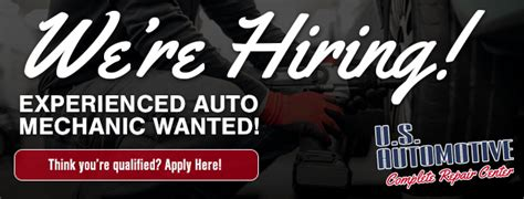 auto repair truck repair brakes oil change state inspection allentown pa