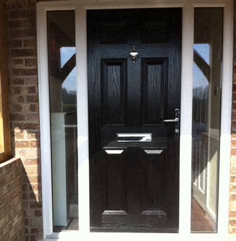 Composite Front Door Styles Composite Doors In Calne Wiltshire Call On 01249 280281