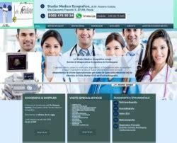 ginecologi pavia migliori risultati per psicologo pavia e dintorni cylex 174
