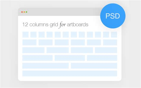 25 bootstrap grid system psd templates 187 css author