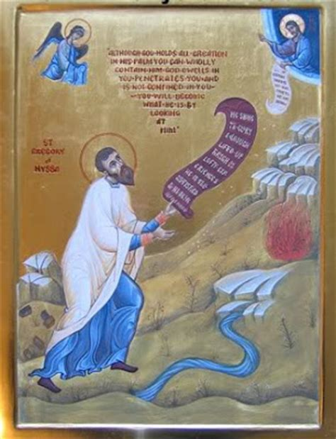 who wrote the book of genesis bio orthodoxy why was the book of genesis written