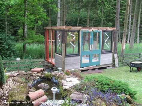 Sheds Fife by Shed Plans Home Hardware Garden Shed Fife