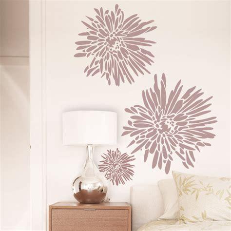 sticker da letto decorare le pareti con gli sticker arredo tendenza it