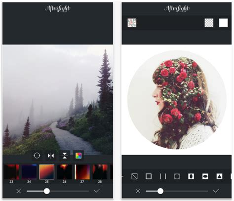 layout app with borders 6 apps for making instagram collages and borders