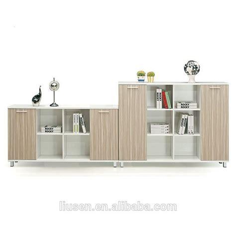 office furniture storage cabinet 62 best filling cabinet images on cabinet