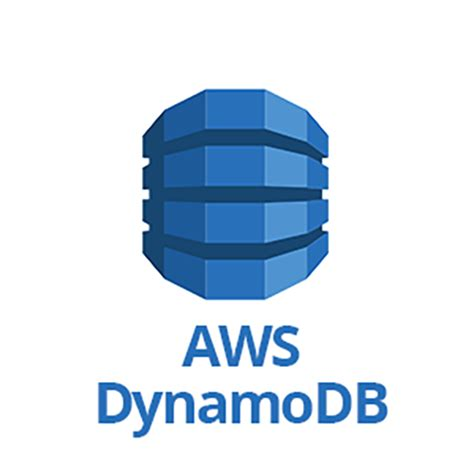 amazon dynamodb services monitored signalfx