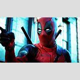 Deadpool Movie 2017 | 1280 x 720 jpeg 123kB