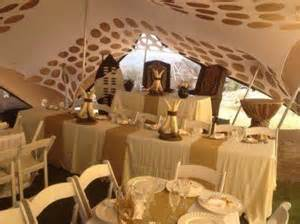 traditional decor memulo membeso umabo and traditional decor catering