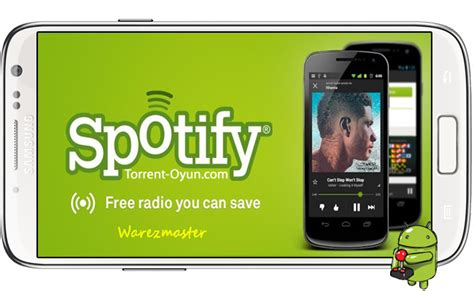 spotify full version free download android free download spotify music apk 1 9 0 1273 for android