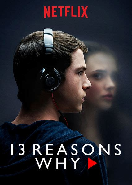 Reasons To Take The New 2 by A Review Of The New Netflix Series 13 Reasons Why From A