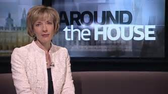 Helen Ford Helen Ford Presents Around The House Tonight At 11 45pm