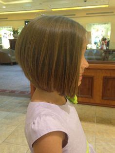 little girl inverted bob haircut my hair and makeup designs 50 cute haircuts for girls to put you on center stage