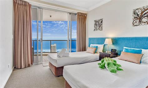 2 bedroom holiday apartments gold coast 2018 commonwealth games accommodation holiday holiday