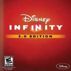 how to buy disney infinity buy disney infinity 3 0 from bangladesh
