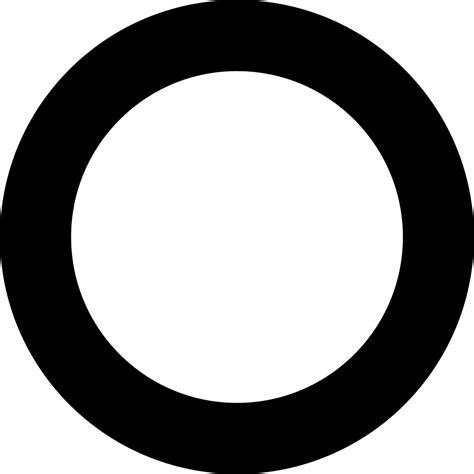 Circle Black black circle png www imgkid the image kid has it