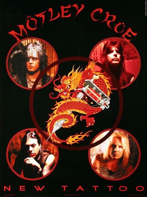 new tattoo motley crue 131 best images about motley crue on pinterest mick mars