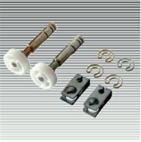 Spare Parts For Henderson Garage Doors Genuine Henderson Garage Door Spare Parts Order Direct From The Manufacturer Spare