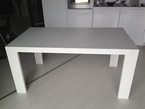 tavoli legno bianco tavolo bianco tavoli ikea allungabili ocrav