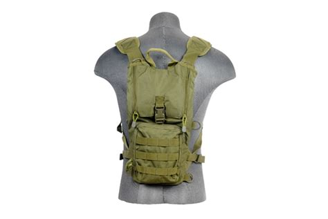 2 5l hydration bladder201030103020301030201020100 321 lancer tactical recon hydration backpack for 2 5l