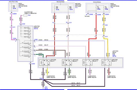 Auto Use Floor Plan by I Need To Mount A Vhf Radio On The Dash Board Of My 2011