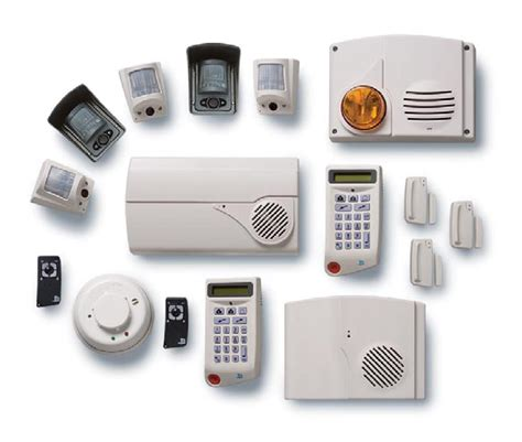 Home Security System by Find A Dependable Home Alarm Company In Just 3 Simple