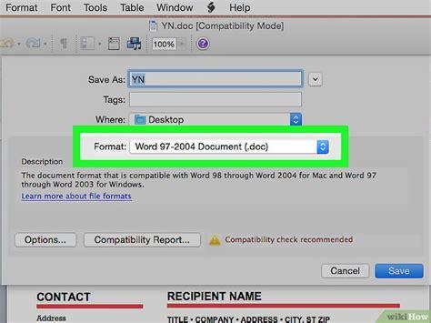 ms word memo templates free kays makehauk co