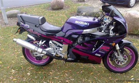 Suzuki Gsxr 750 1993 1993 Gsxr 750 Related Keywords Suggestions 1993 Gsxr