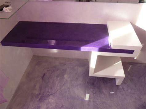mobile bagno in cartongesso ojeh net applique moderne led