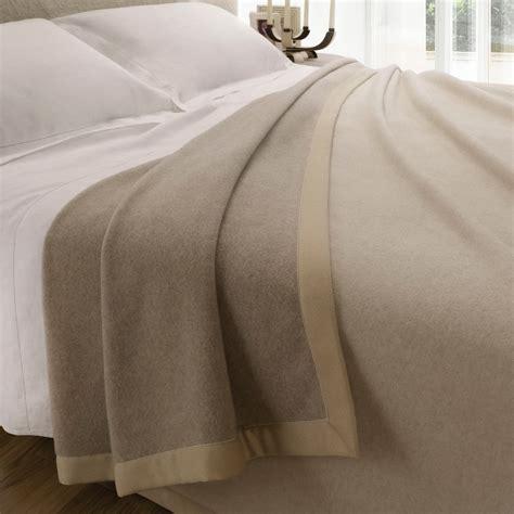coperta letto matrimoniale coperta matrimoniale in puro 100 marzotto mod