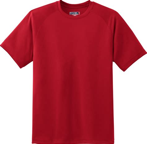 best photos of red blank t shirt template red blank t