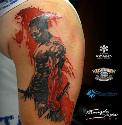 Flash Tattoo Quanto Custa | voc 234 est 225 procurando por quanto custa um curso de tatuagem